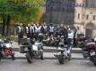 Biker-Bachelor-Tour – Rhein – Mosel Motorradtour 01. - 02. Oktober