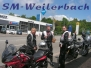 Bilder Hermeskeil 04.06.17