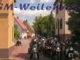 Bilder Schnuppertour Donnersberg 11.06.17