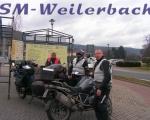 Bilder-WarmUp-Tour 11.03.18