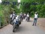 Motorrad-Sicherheitsausfahrt 03.06.17