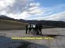 Spanien 2012 - Sierra Nevada