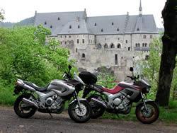 Beste Spielothek in Enkenbach-Alsenborn finden