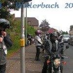 altleiningen - Bad Dürkheim - Biker on Tour