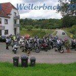 mandelbachtal-saarland bikertour