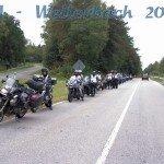 nordvogesen-obergeilbach Motorradtour