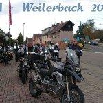 vorderpfalz bikertour
