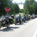 wasgau-eppenbrunn motorradtour