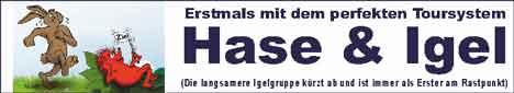 hase-igel14
